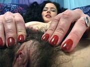 L'image de la vidéo : Porno avec brune ...