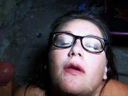L'image de la vidéo : Grosse baisée dans ...