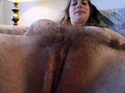 L'image de la vidéo : Pipe amateur avec ...