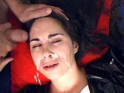 L'image de la vidéo : Porno avec vieille ...