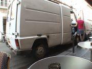 L'image de la vidéo : Sexe dans un camion ...