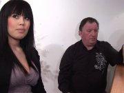L'image de la vidéo : Premier casting ...