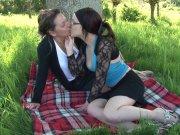 L'image de la vidéo : Candice belle ...