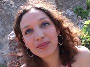 L'image de la vidéo : Nadia, la généreuse ...