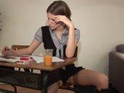 L'image de la vidéo : Un duo de matures ...